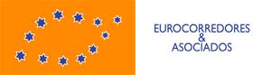 Eurocorredores & Asociados