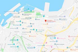 mapa sergurcom